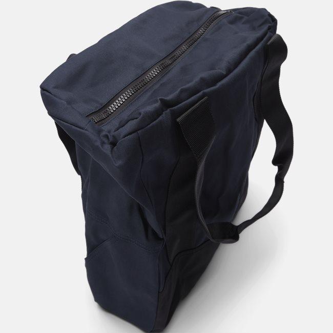 Barataria Bag